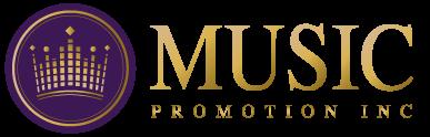 USA Radio – Music Promotion, Inc  – Representing Music's